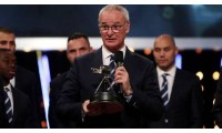Consulbrokers consegna il premio Brera 2016: Ranieri e Bebe Vio tra i vincitori