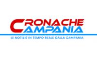 Eccellenza Napoletana, Consulbrokers lancia CB Digital all'evento Special Live Concert Giorgia e l'orchestra Roma Sinfonietta