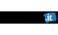 Farmaceutica, Assoram: Pierluigi Petrone nuovo presidente