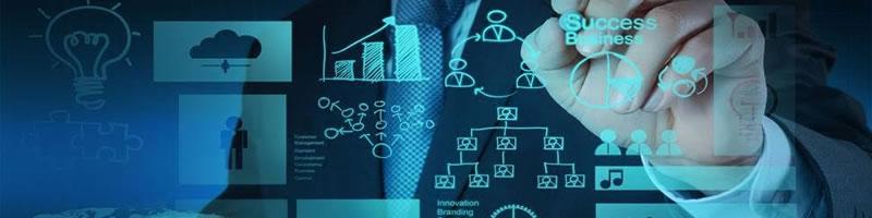 Tecnologie al servizio dei Clienti